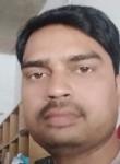 Samar, 18  , Lucknow