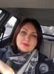 Olesya, 40  , Novokubansk