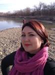 Olesya, 39, Armavir