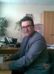 Lyutsifer, 49, Moscow