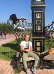 Yura, 29  , Gubkinskiy