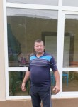Darko, 40, Saint Petersburg