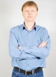Grigoriy, 44  , Izhevsk