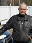 nik, 61  , Zubova Polyana
