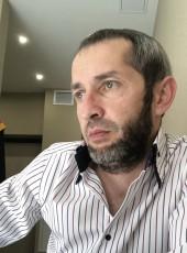 Marat, 39, Russia, Elektrostal