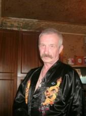 caligula, 60, Russia, Saint Petersburg