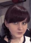 Vera, 25, Velikiy Novgorod