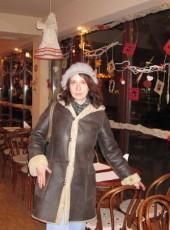 Albina, 48, Republic of Moldova, Chisinau