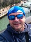 Maksim, 48, Boyarka