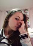 Anastasiya, 18  , Izhevsk