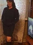 Tatyana, 40, Krasnoznamensk (MO)