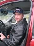 maxsorokovski, 43  , Tacoma