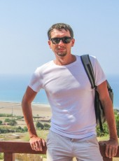 Doktor, 34, Russia, Tambov