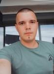 Igor, 24  , Kamyshlov