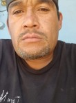 jorge flores, 39  , Tijuana