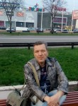 Serrgey, 49  , Kryvyi Rih