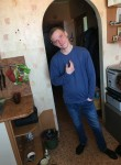 Eduard , 29  , Nefteyugansk