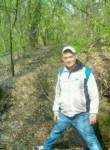 Fox, 39  , Glushkovo