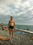 Ruslan , 34  , Strasbourg