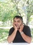 PARVIZ, 39  , Terter