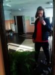 Ilya, 20, Dolinsk