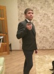 Maksim, 29  , Yagry