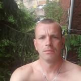 JURA, 33  , Tarnowskie Gory
