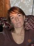 анна, 36  , Kozmodemyansk