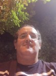 Jaime , 45  , Cabra