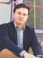 Vital, 36, Romania, Bacau
