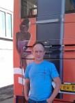 Andrey, 48  , Krasnoufimsk