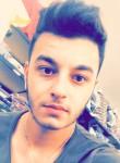 alend97k, 21  , Al Mawsil al Jadidah