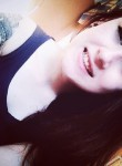 Iva, 22 года, Заставна