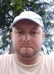 Peter, 37, Lviv