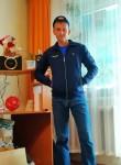 Mitya, 36, Kirov