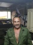 Volodya, 52  , Bogorodsk