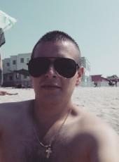 Slavik, 25, Ukraine, Odessa