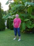 Vyras, 50  , Siauliai