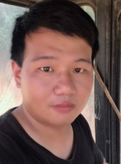 三年, 30, China, Xiamen