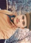 Qamar Razaq, 23, Dunga Bunga