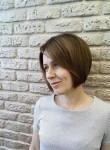 Svetlana , 18, Moscow