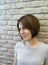 Svetlana , 18, Russia, Moscow