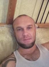 Lyeshka 🙃, 37, Russia, Moscow