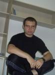 Sergey, 41, Odessa