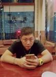 方文俊, 44  , Yujing