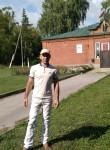 Seryega, 39, Pashkovskiy