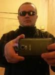 Vitaliy, 42  , Yelizovo
