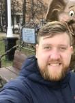 Gennadiy, 31, Voronezh