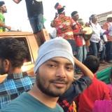 Nirmal Das, 31  , Cuncolim