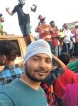 Nirmal Das, 30  , Cuncolim